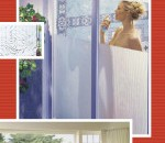 NewDecor Brochure